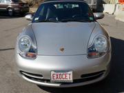 Porsche 2000 2000 - Porsche 911